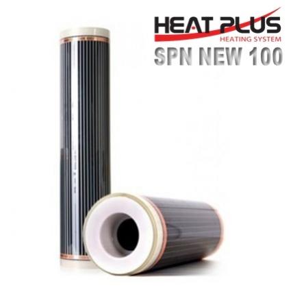 Heat Plus SPN NEW 100 см.