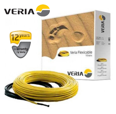 VERIA Flexicable 20